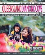 Queensland Diamond Cove