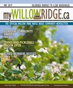 Willow Park Maple Ridge