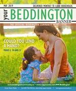 Beddington Heights Newsletter