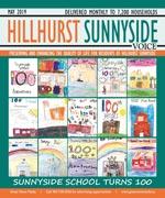 Hillhurst and Sunnyside Newsletter