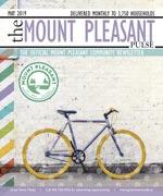 Mount Pleasant Newsletter