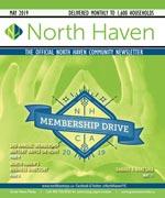 North Haven Newsletter