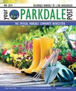 Parkdale Newsletter