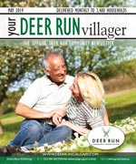 Deer Run Newsletter