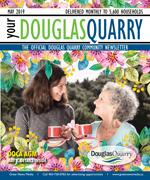 DouglasdaleGlen Newsletter