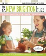 New Brighton Newsletter
