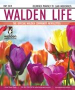 Walden Newsletter
