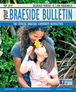 Braeside Newsletter