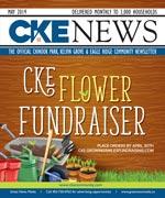 Chinook Park, Kelvin Grove and Eagle Ridge Newsletter