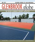 Glenbrook Newsletter