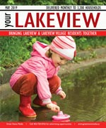 Lakeview Newsletter