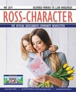 Rosscarrock Newsletter