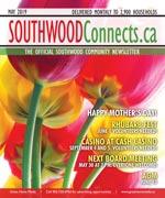 Southwood Newsletter